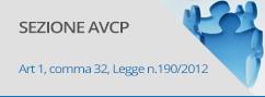 Sezione AVCP